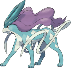 Suicune-HGSS.png