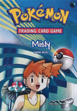 Deck Misty Recto.png