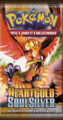 Booster HeartGold SoulSilver Ho-Oh.png