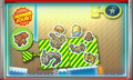Nintendo Badge Arcade - Machine Onix Pixel.png