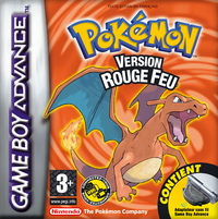 Pokémon Rouge Feu Recto.png