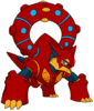 Volcanion-PGL.png